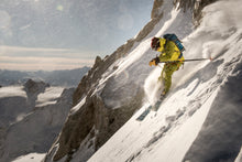Load image into Gallery viewer, Chamonix freeride