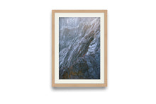 Load image into Gallery viewer, Devil's Ridge, Bavaria 2