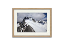 Load image into Gallery viewer, Pigeon Spire, Purcell Mountains, BC