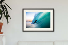 Laden Sie das Bild in den Galerie-Viewer, Through The Wave