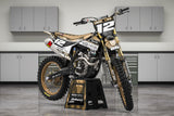 Husqvarna 'Shades' Kit