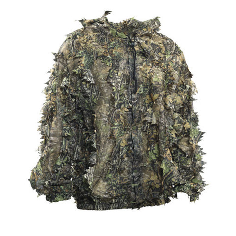 Sneaky 3D Pull-Over Set with Jacket in Innovation Camouflage 2065/40