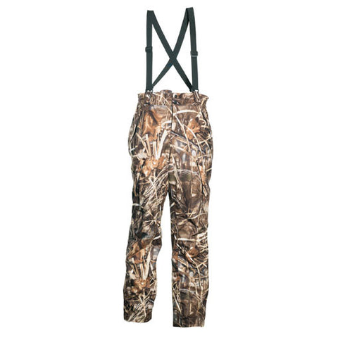 Hunting Camo Trousers