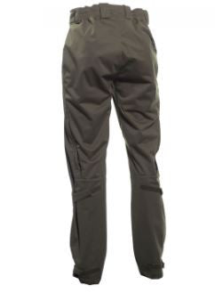 Predator Trousers with Teflon 3333/393