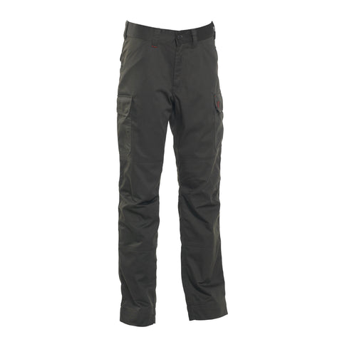 3760 Rogaland Expedition Trousers 353