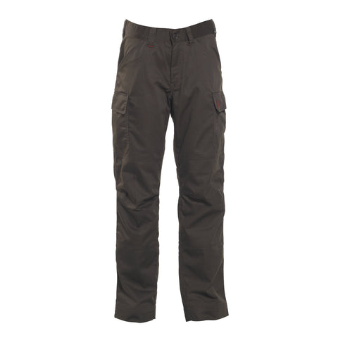 3760 Rogaland Expedition Trousers 571