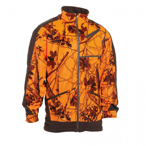 Cumberland ACT Jacket Innovation Blaze 5671 70