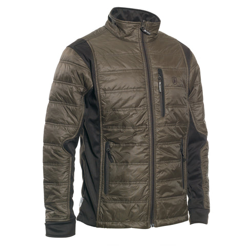 Muflon Zip In Jacket 5720 376