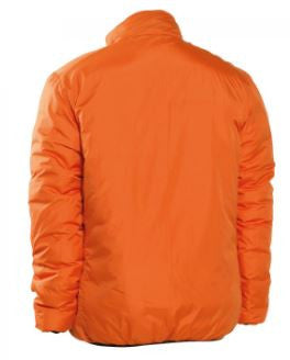 Attack Reversible Jacket 5753 393