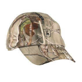 6041 Cheaha Cap with Safety 50