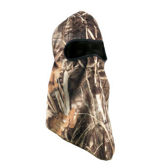 6042 Cheaha Facemask 30
