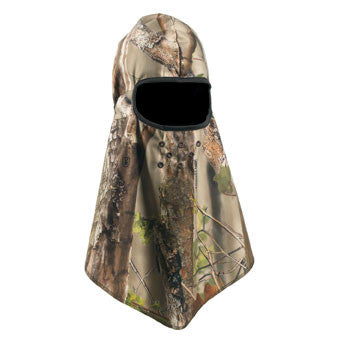 6042 Cheaha Facemask 50