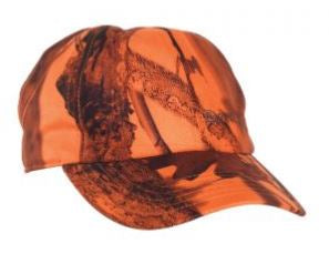 Cumberland Cap with Neck Cover 6680 383 77