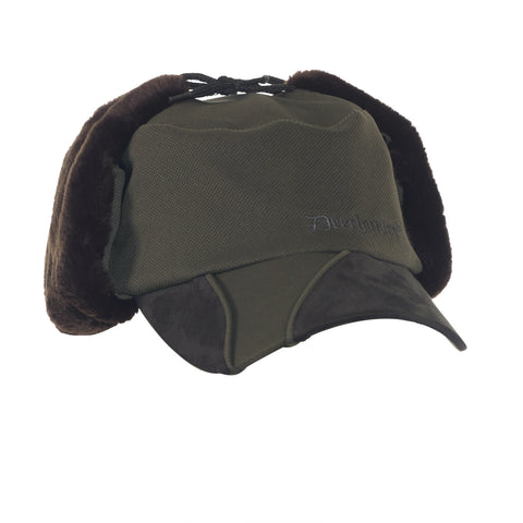 Muflon Winter Hat 6820 376 95