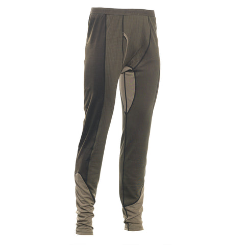 Greenock Underwear Trousers 7553 381