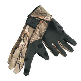 8041 Cheaha Gloves 50