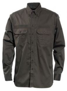 Caribou Hunting Shirt 8080 381 244
