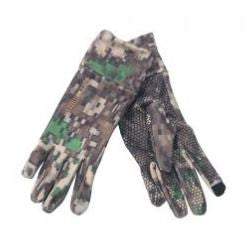 Predator Gloves IN EQ Camouflage 8333 80