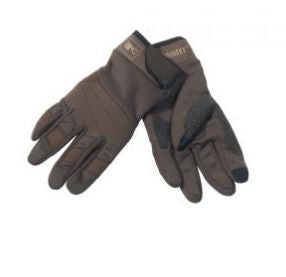 Discover Gloves 8646 385