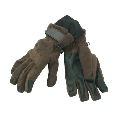 Cumberland Gloves 8680 383