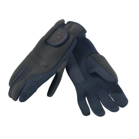 Neoprene Gloves 8763 393
