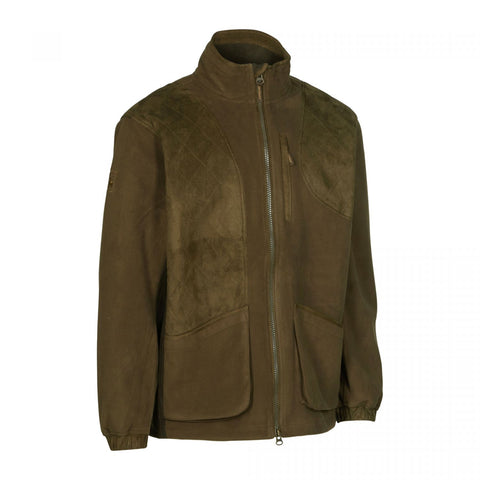 Gamekeeper Shooting Jacket 5314 380