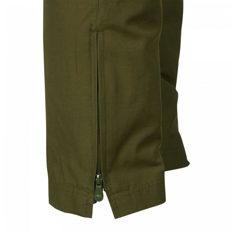 Highland Boot Trouser 3976-375