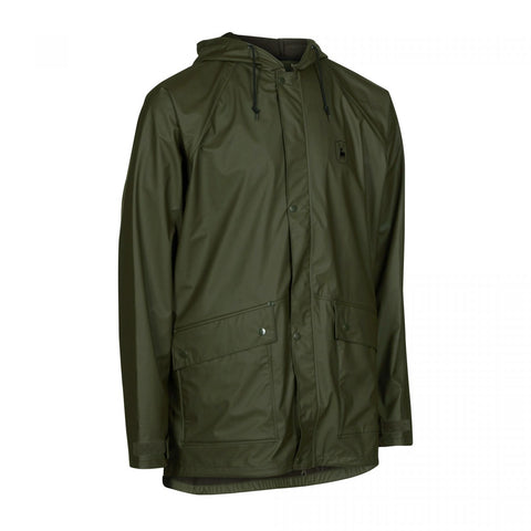 Hurricane Rain Jacket 5172 376