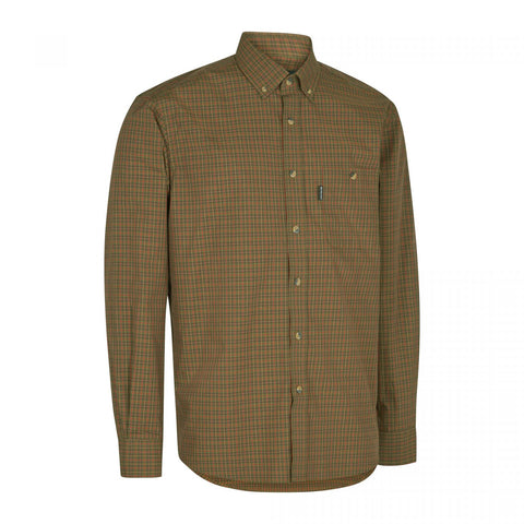 Nihkil Shirt Long Sleeve 8495 399