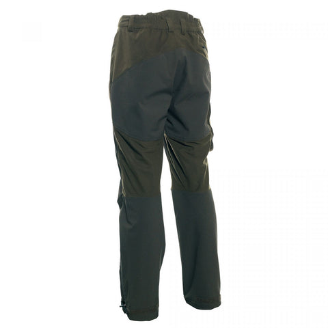 Recon Trousers With Reinforcement 3198 385