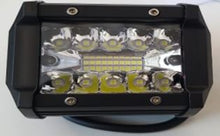 Load image into Gallery viewer, 2 X  LED Light Pods 4-Inch Amber White 12800-Lumen.
