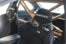 Load image into Gallery viewer, BMW M3 Roll Cage