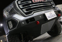Load image into Gallery viewer, Aman Stealth GMC Bumper