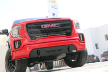Load image into Gallery viewer, AMAN Skid Plate - GMC Sierra 2019
