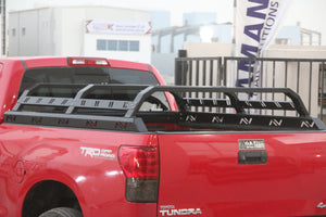 Bed Rack Tundra - NEW