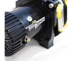 Load image into Gallery viewer, TJM Torq Winch 12000LB Synthetic Rope