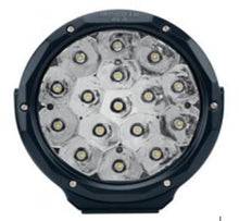 Load image into Gallery viewer, 7-INCH BLAST PHASE II SPOT LED DRIVING LIGHT