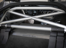 Load image into Gallery viewer, Roll Cage Mercedes GTS / GTR Pro
