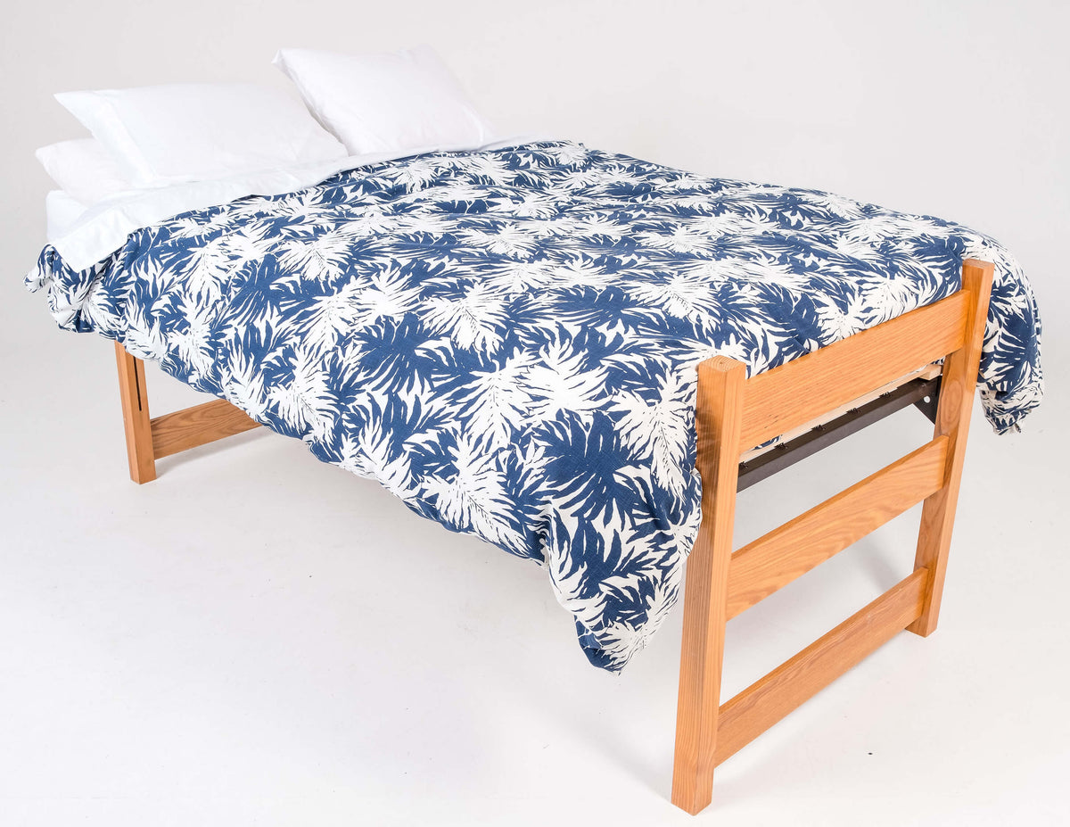 Eagle's Nest Full XL Bed
