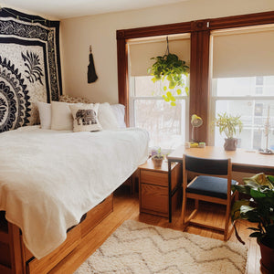 Wesleyan University - Roomie On Campus Rental