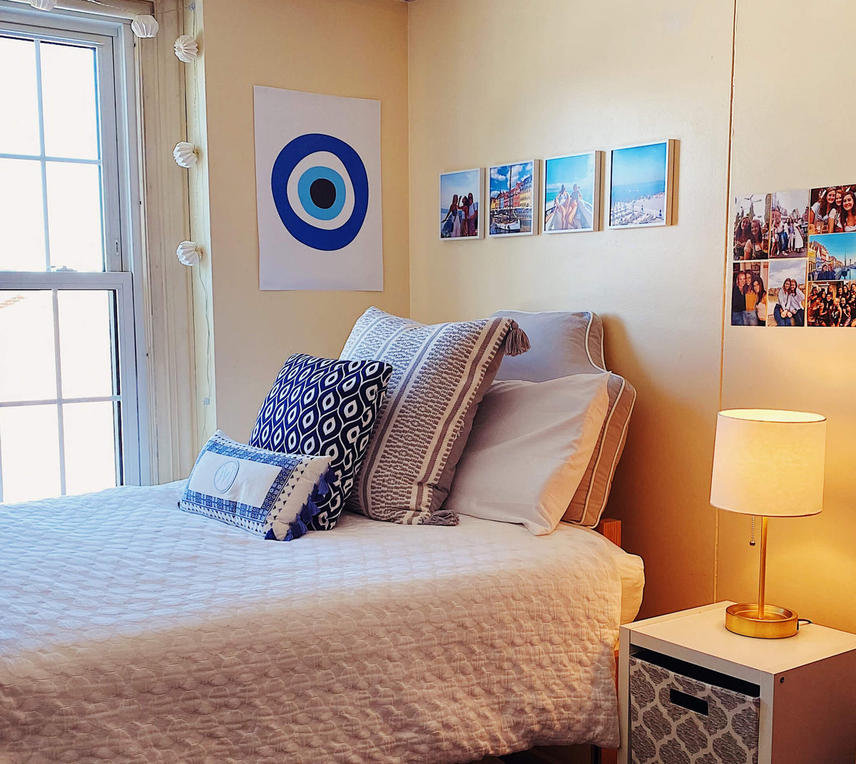 Rutgers University - Roomie On Campus Rental