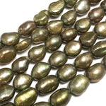 6.5-7mm Freshwater Pearl Nuggets