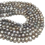 5.5-6mm Freshwater Pearl Nuggets