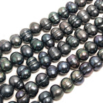 6-6.5mm Freshwater Pearl Potato