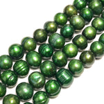 7.5-8mm Freshwater Pearl Potato