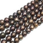6.5-7mm Freshwater Pearl Potato