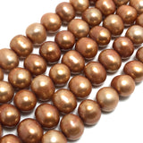 8-8.5mm Freshwater Pearl Potato