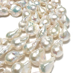 14-17mm Baroque Pearls