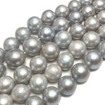 11-14mm Edison Pearls