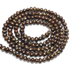 2.5-3mm Seed Pearls